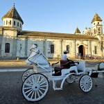 Half Day Tour – Colonial Granada