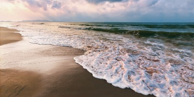 honduras-beach